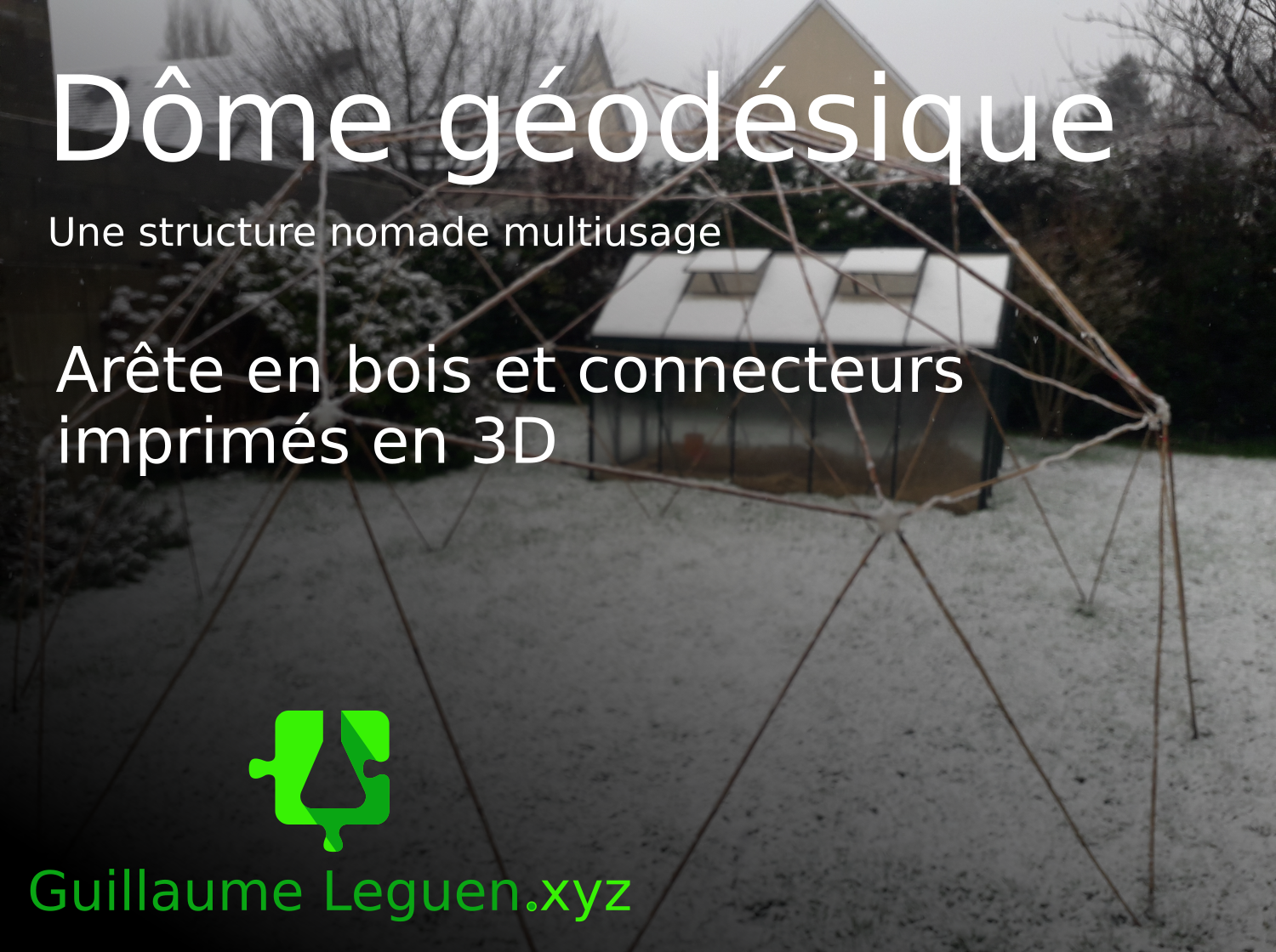 image Tuto_dome.png (1.9MB)